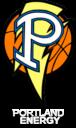 portland-energy-logo